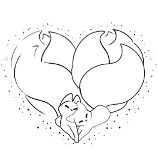 File:Kitsune-heart.jpg