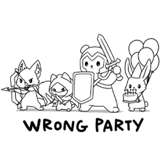 File:Wrong-party.jpg