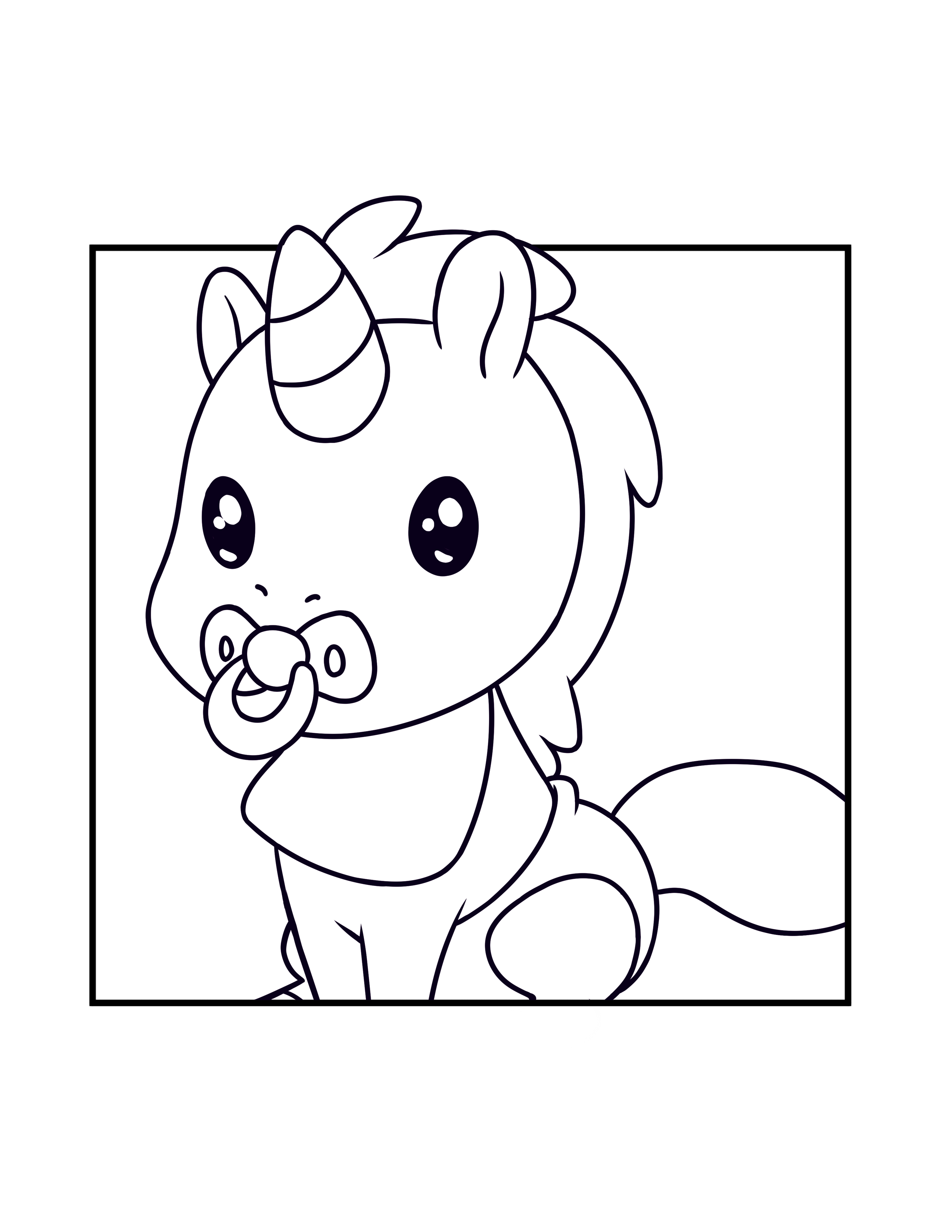 - File:Unstable-Unicorns-Coloring-Book-8.png - Unstable Games Wiki