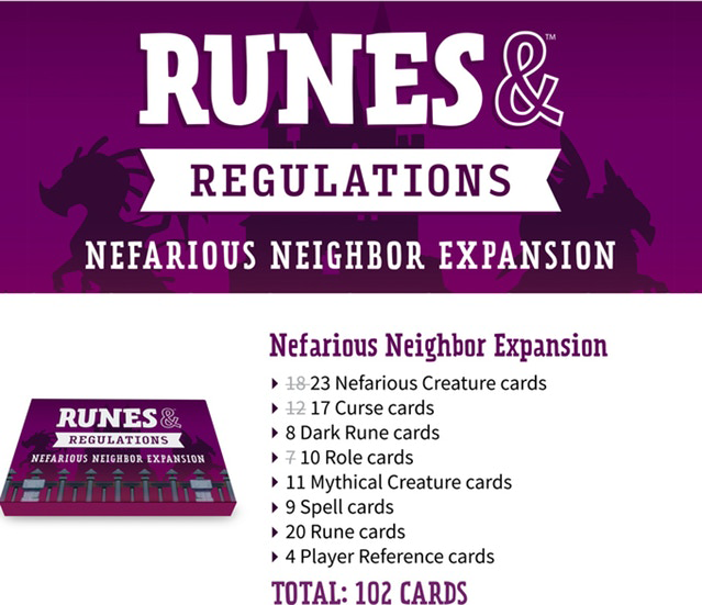 Rr-nn-cards.png