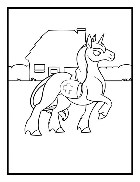 File:R R-Coloring-Pages 4.jpg