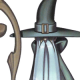 NN-Role-04-icon.png