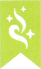 RR-Icon-Spell.png