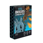 Dragons-expansion-tuck.jpg