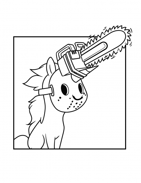 File:Unstable-Unicorns-Coloring-Book-6.png