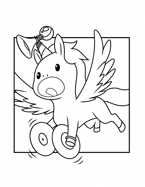 File:Unstable-Unicorns-Coloring-Book-2.png