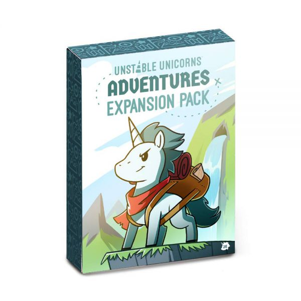 File:UU-Adventures.jpg