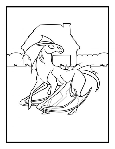 File:R R-Coloring-Pages 7.jpg