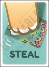 Scr-Steal-4.png