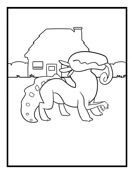 File:R R-Coloring-Pages 10.jpg
