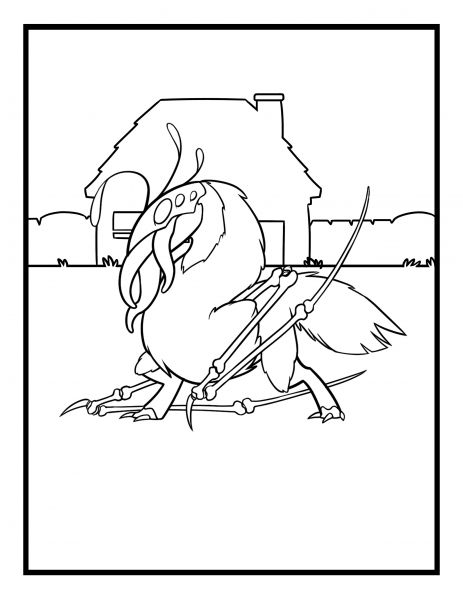 File:R R-Coloring-Pages 9.jpg