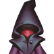 NN-Role-01-icon.png