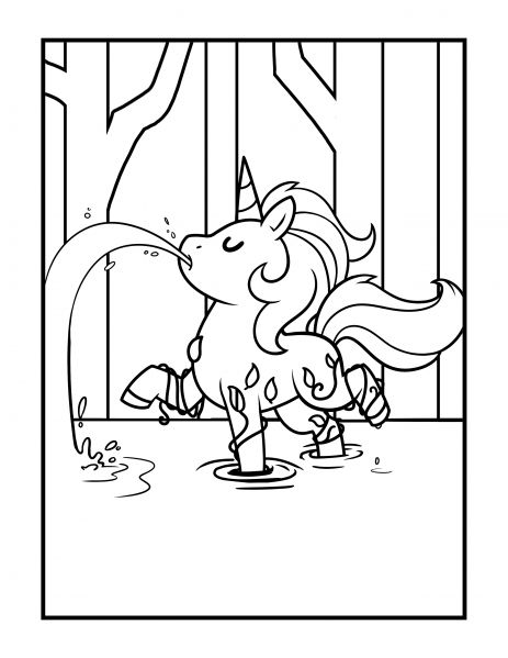 File:UU-Coloring-Page 1 Nymphicorn.jpg