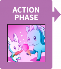 ACTION CARD.png